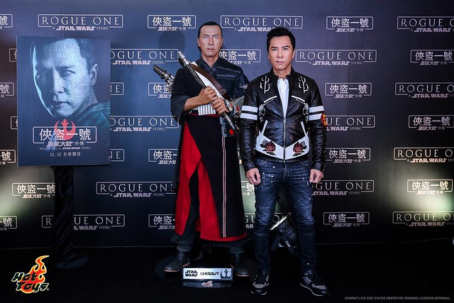 15122993_10153Life Sized Chirrup Imwe by Hot Toys