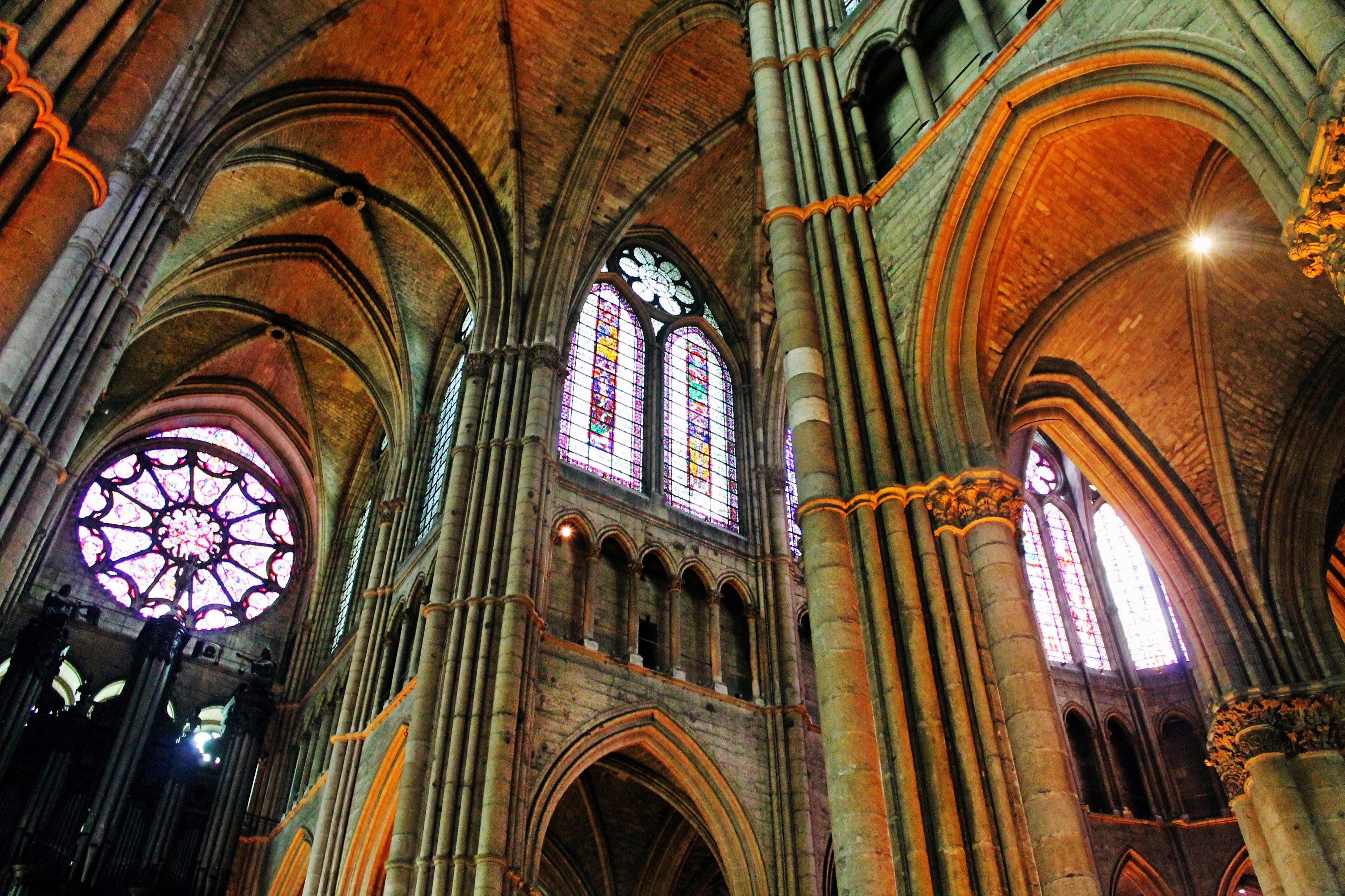 Visitar Reims: 10 coisas a fazer na capital do champanhe