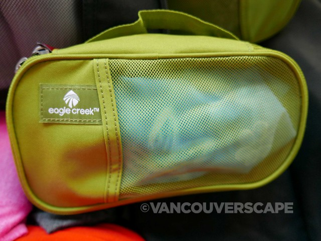 Eagle Creek travel gear-6
