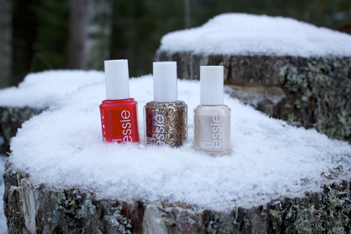 essie_fragrancedirect1