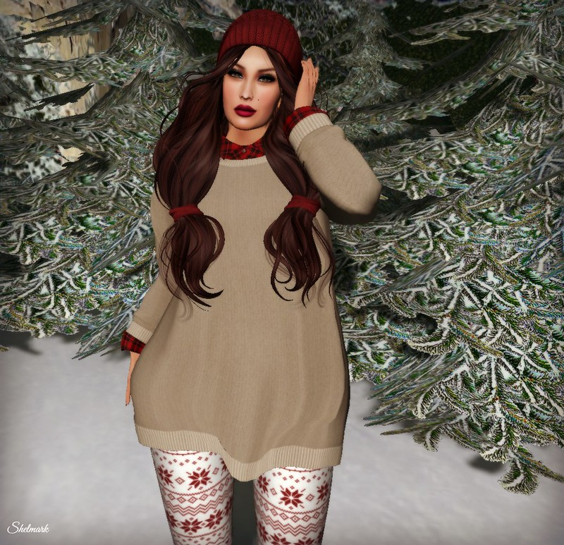 Blog_Wicked_DecemberHunts_003