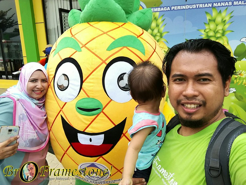 Malaysia Agriculture, Horticulture & Agrotourism - MAHA 2016