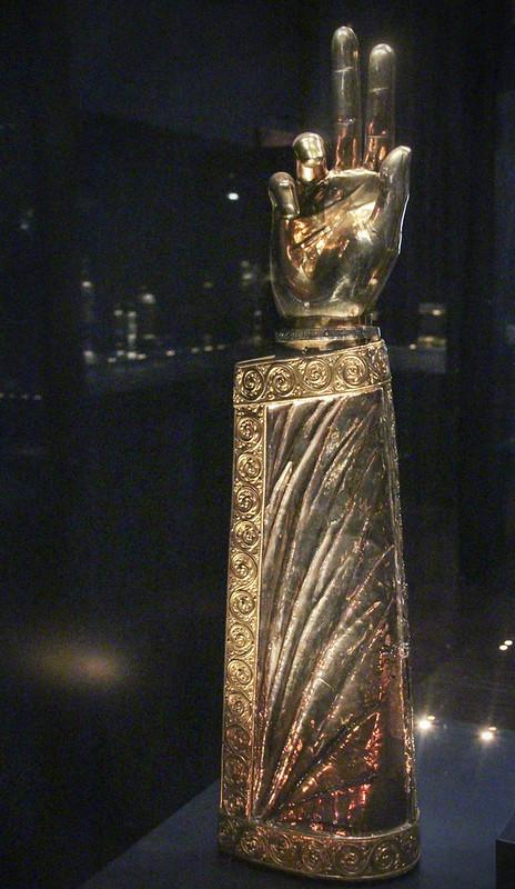 Musée des Arts Anciens, NamurIMG_9251 copy