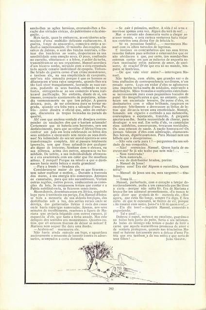 Ilustração Portugueza, nº472, 1915 - 5