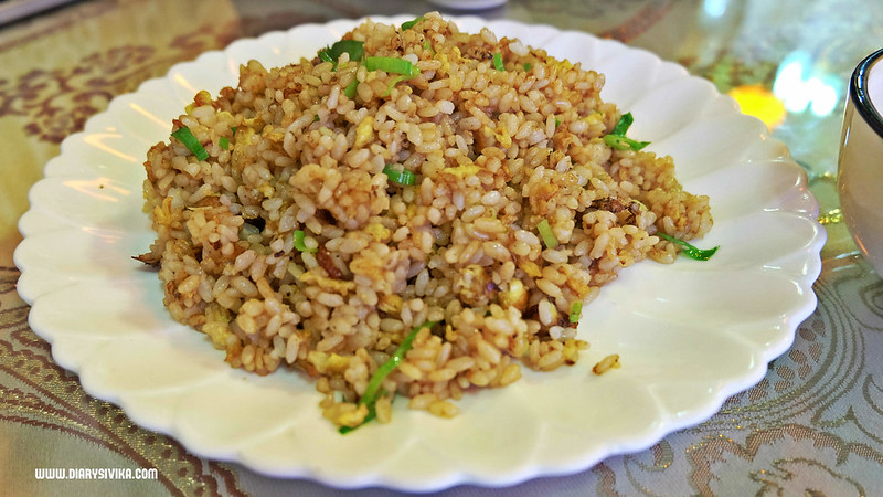 Khao Pad Poo