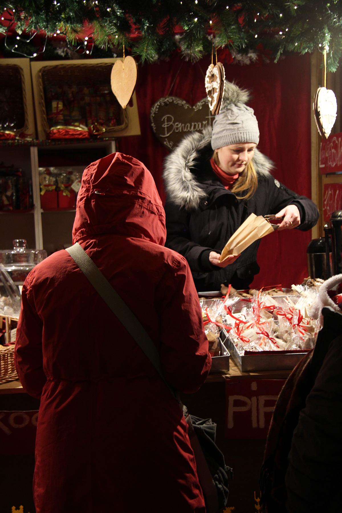 Tallinna_joulumarkkinat_koju