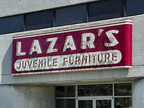 Lazar s Juvenile Furniture