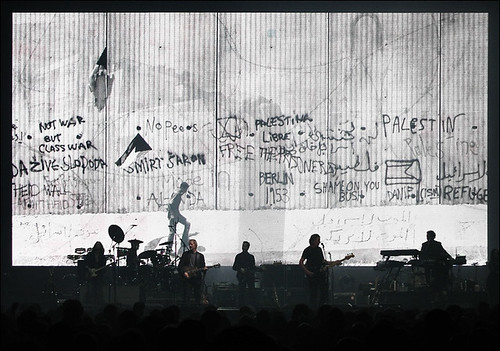 roger-waters_the-wall_03 | by wvs