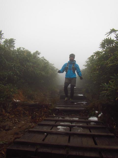 氷ノ山トレラン (23)