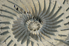 Spiral | by Aerial Photography