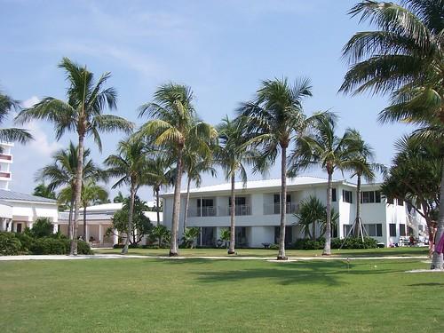 Hotel Golf Beach Santa Ponsa