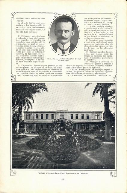 Ilustração Portugueza, No. 465, January 18 1915 - 30