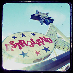 astroland | by [christina]