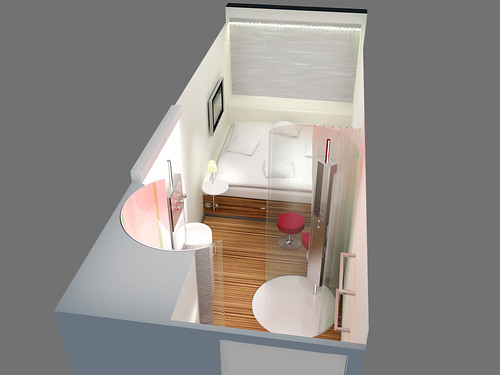 Room Lighting Philips Hue