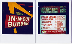 IN-N-OUT | by ..Stimpson