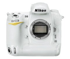 Nikon D3 weeding photographer edition | by couila