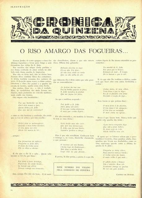 Ilustração, No. 109, July 1 1930 - 11