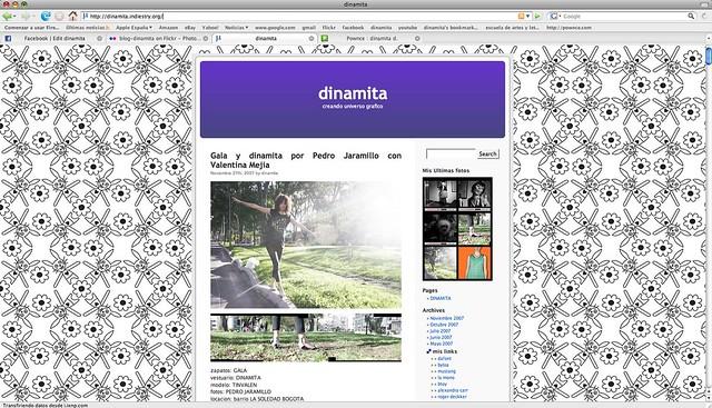blog-dinamita