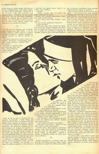 Ilustração, No. 109, July 1 1930 - 24