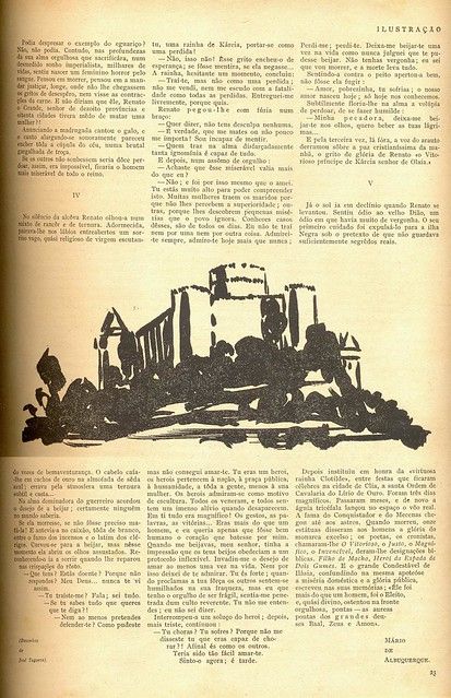 Ilustração, No. 109, July 1 1930 - 25