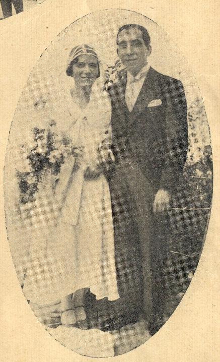 Ilustração, No. 109, July 1 1930 - 17a