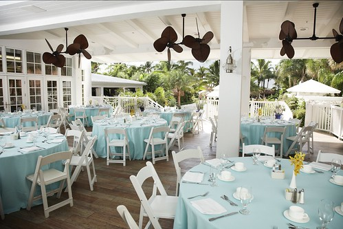 Brunch on Veranda Terrace | by thepalmshotel