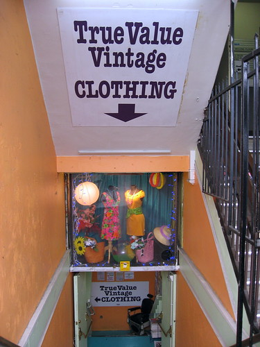 true value vintage clothing dustin quasar flickr