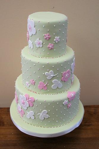 Wedding Cake Places In Rosenberg Texas