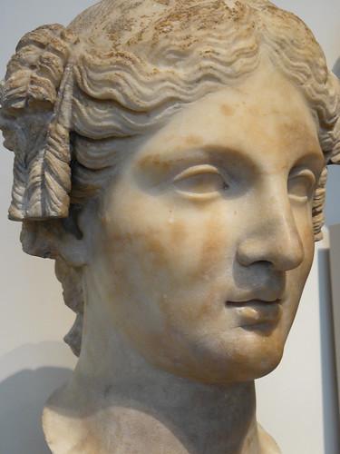 marble head   roman woman imperial period st century 375 x 500 · jpeg