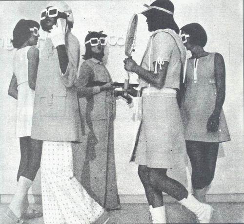 Modas e Bordados, No. 3187, 7 Março 1973 - 14a