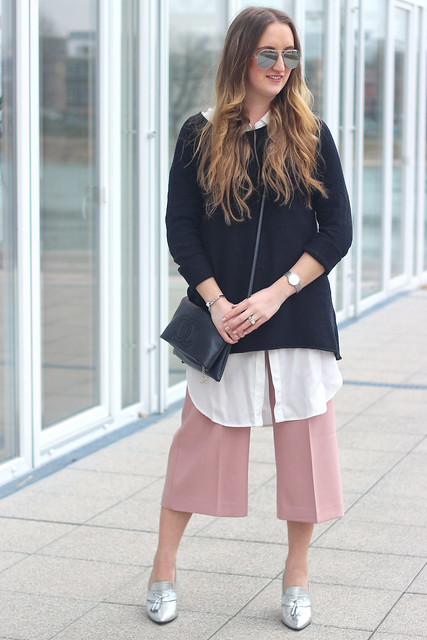 culottes-and-layering-whole-look-wmbg