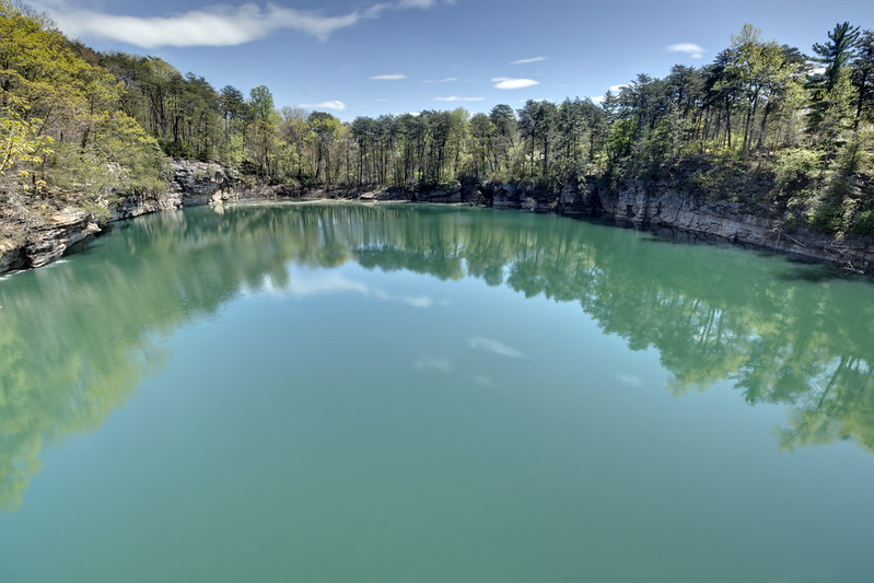 Montlake, Hamilton County, Tennessee 1