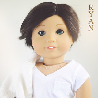 Ryan Francis Marinelli