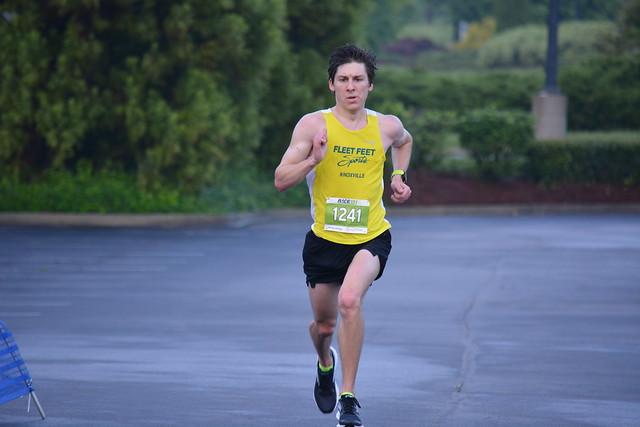 2016 Race 13.1 5K, 10K & Half Marathon