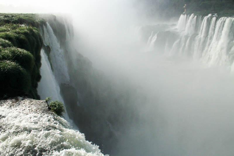 cataratas-iguazu-lado-argentino-3159