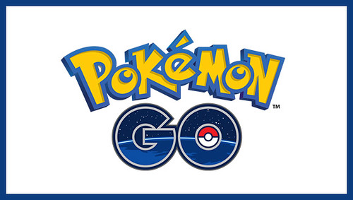 Pokémon GO is Actually Happening, More Details Revealed