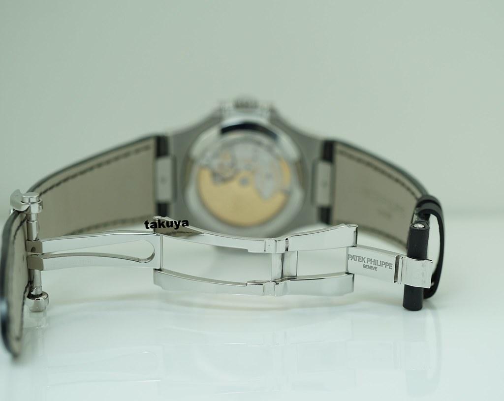 DSC00570