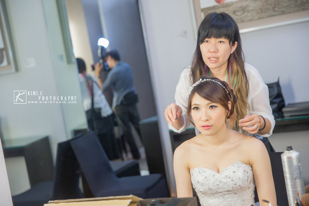 2015.06.21 Wedding Record-044