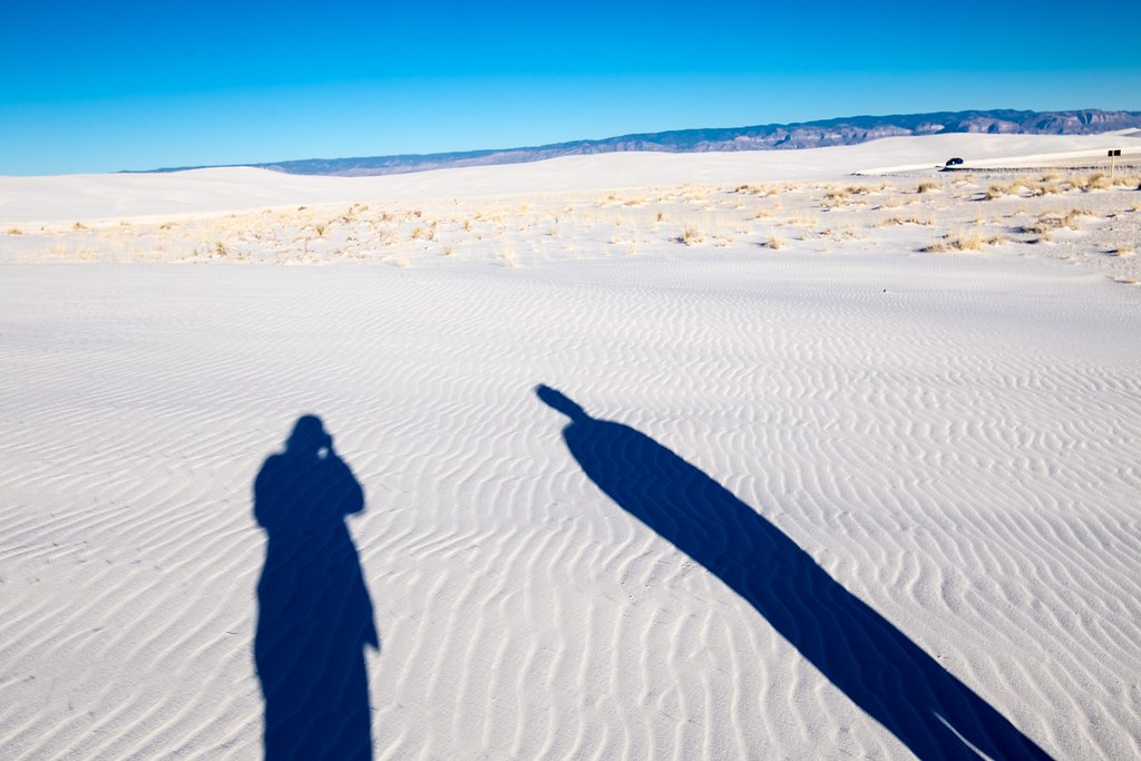 White Sands-1461