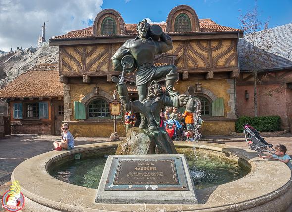 Florida Trip to Disney, Orlando, Winter Park and Daytona Beach