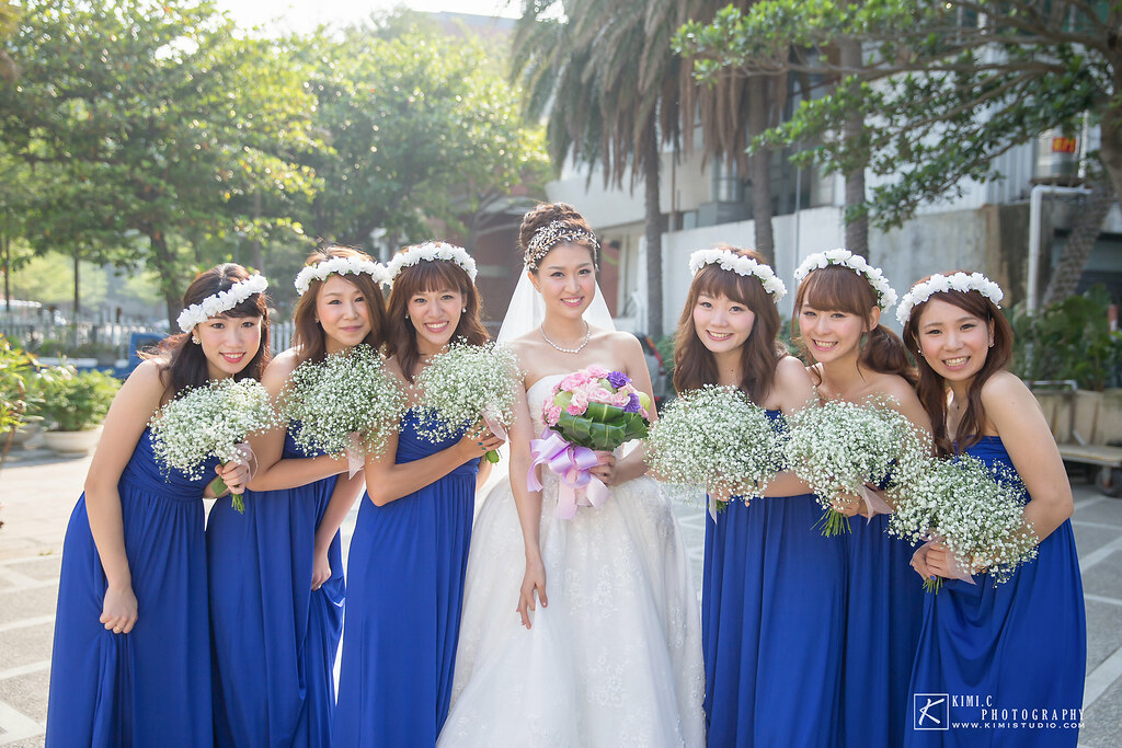 2015.10.17 Wedding Record-018