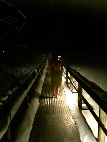 nbefinland sauna experience 5