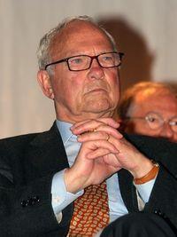 Guy Cabanel