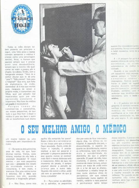 Modas e Bordados, No. 3187, 7 Março 1973 - 12