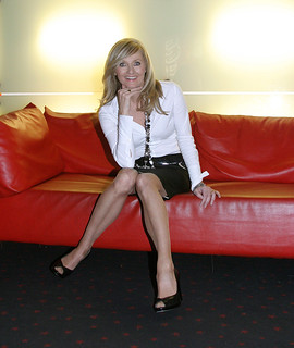 Mature foot nude free links images 43