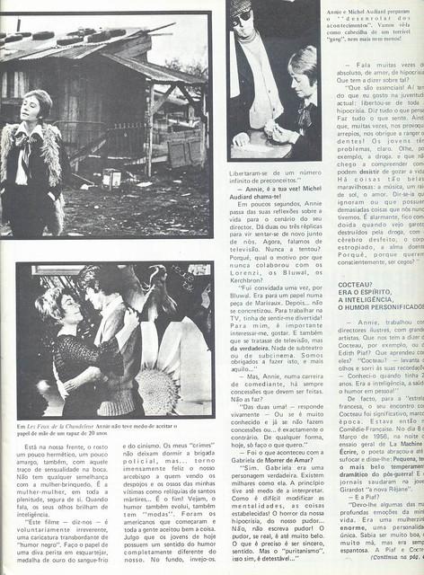 Modas e Bordados, No. 3187, 7 Março 1973 - 10