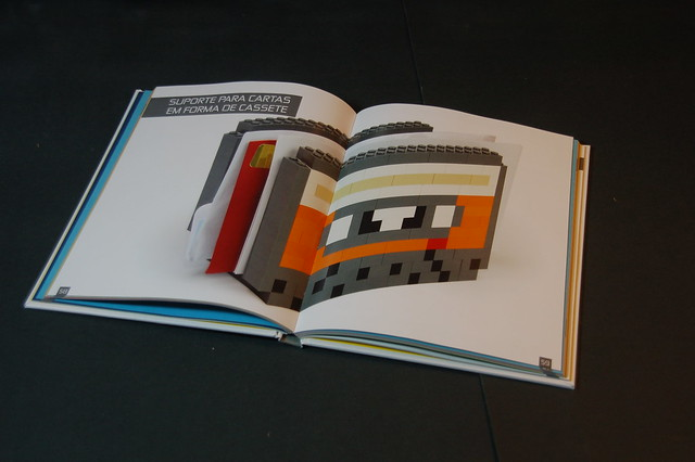 Livro As Figuras que Fazes (3)