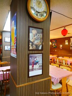 昭和レトロ 山市食堂-27