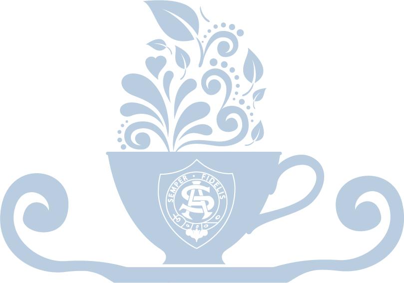 tea_08