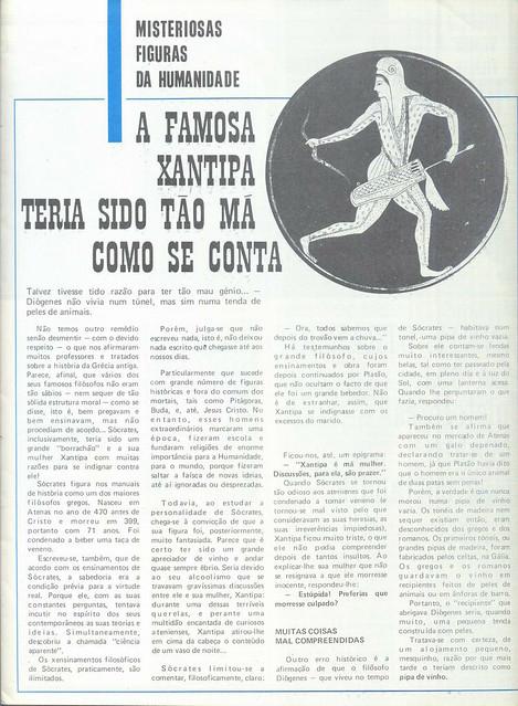 Modas e Bordados, No. 3187, 7 Março 1973 - 8